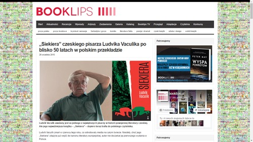 2015_10_booklips_pl_mini