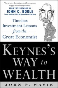 Keyness-Way-to-Wealth