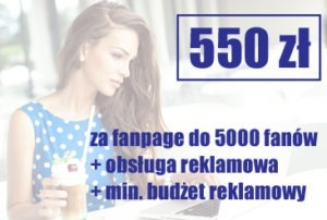 facebook_promocja