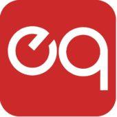 logo_eg_fb
