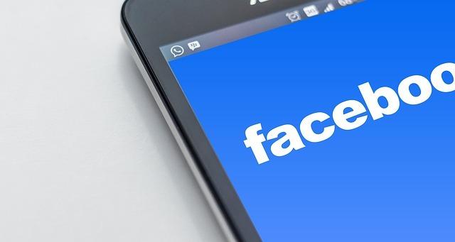 facebook-dla-firm
