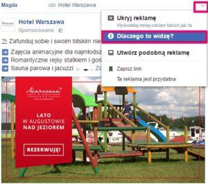 reklama_na_facebooku