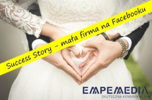 success-story-branza-slubna