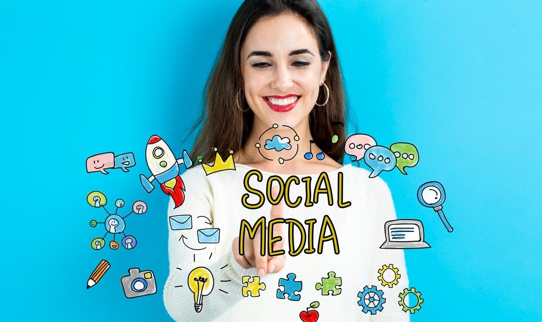 social-media-agencja