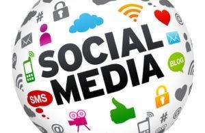 social_media_agencja