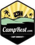 camprest_m