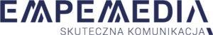 400_empemedia_logo