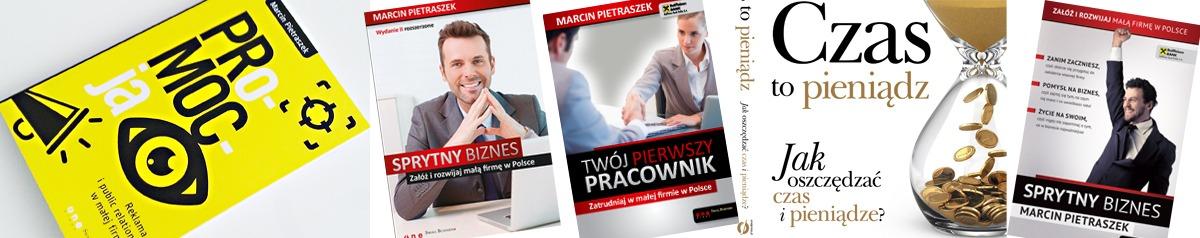 ksiazki_biznesowe