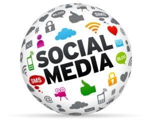 social_media_dla_firm