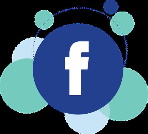 facebook-obsluga-firm