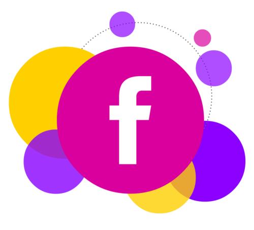 szkolenie-facebook