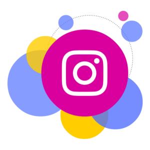 szkolenie-instagram