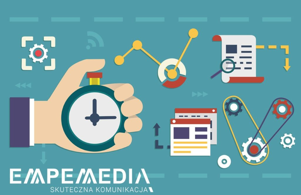 empemedia-agencja